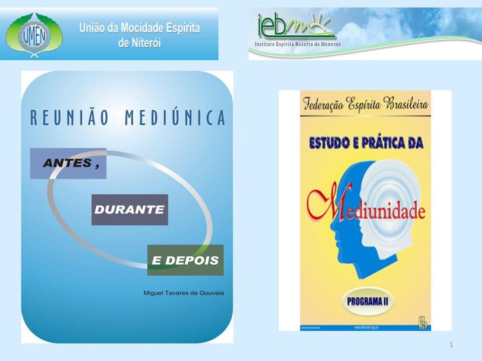 12 CONCENTRAÇÃO A CONCENTRAÇÃO DEVE SER UM ESTADO HABITUAL DA MENTE EM CRISTO E NÃO UMA SITUAÇÃO PASSAGEIRA JUNTO AO CRISTO (SEMENTEIRA DA FRATERNIDADE – VIANNA DE CARVALHO) BOA CONCENTRAÇÃO EXIGE VIDA RETA ( OS MENSAGEIROS – CAP 47 )