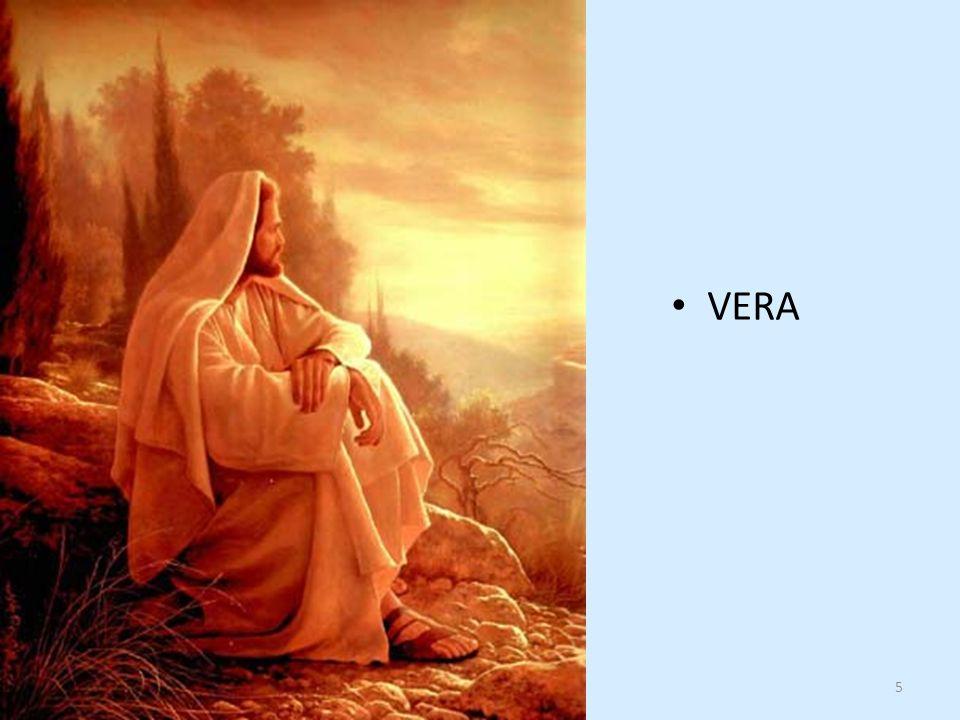 36 FÉ A FÉ É O FIRME FUNDAMENTO DAS COISAS QUE SE ESPERAM E A PROVA DAS COISAS QUE SE NÃO VÊEM PAULO – HEBREUS CAP 11