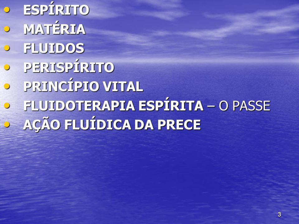 34 NA OBRA MISSIONÁRIOS DA LUZ CAP.16 INCORPORAÇÃO TEMOS: NA OBRA MISSIONÁRIOS DA LUZ CAP.