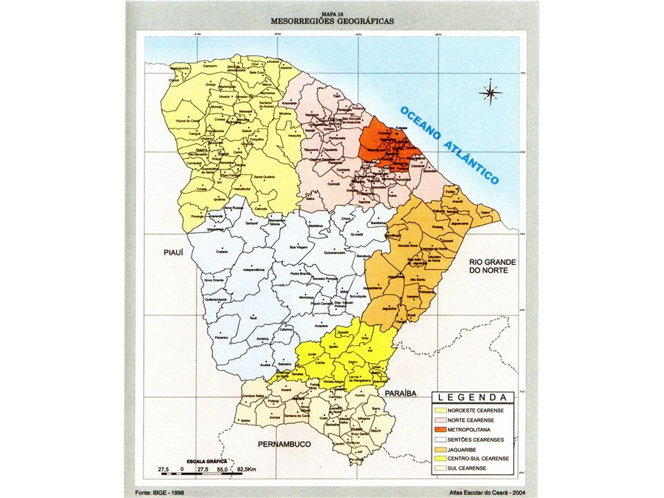 Classificação das Áreas Protegidas, no Ceará CategoriaTipoQuantidadeÁrea Estação EcológicaProteção Integral322.370,18 Parque NacionalProteção Integral212.641,49 Monumento NaturalProteção Integral228.790,85 Floresta NacionalUso Sustentável239.057,89 Reserva ExtrativistaUso Sustentável1601,05 Área de Proteção AmbientalUso Sustentável251.048.640,39 Reserva Particular do Patrimônio NaturalUso Sustentável109.600,39 Reserva Ecológica ParticularUso Sustentável4604,53 Corredor EcológicoUso Sustentável119.405,00 Parque Estadual MarinhoUso Sustentável13.320,00 Parque EcológicoUso Sustentável51.839,70 Parque BotânicoUso Sustentável1190,00 Jardim BotânicoUso Sustentável119,80 Totais 581.187.081,27