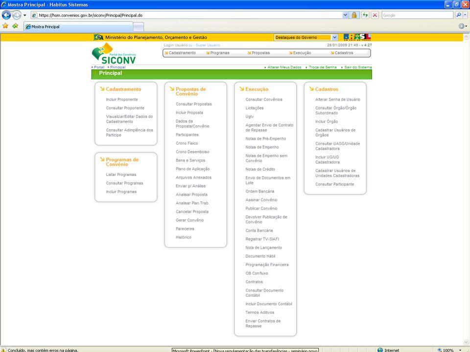Clique para editar o formato do título de texto Clique para editar o formato do texto em estrutura de tópicos Segundo Nível da Estrutura de Tópicos Terceiro Nível da Estrutura de Tópicos Quarto Nível da Estrutura de Tópicos Quinto Nível da Estrutura de Tópicos Sexto Nível da Estrutura de Tópicos Sétimo Nível da Estrutura de Tópicos Oitavo Nível da Estrutura de Tópicos Nono Nível da Estrutura de Tópicos 8
