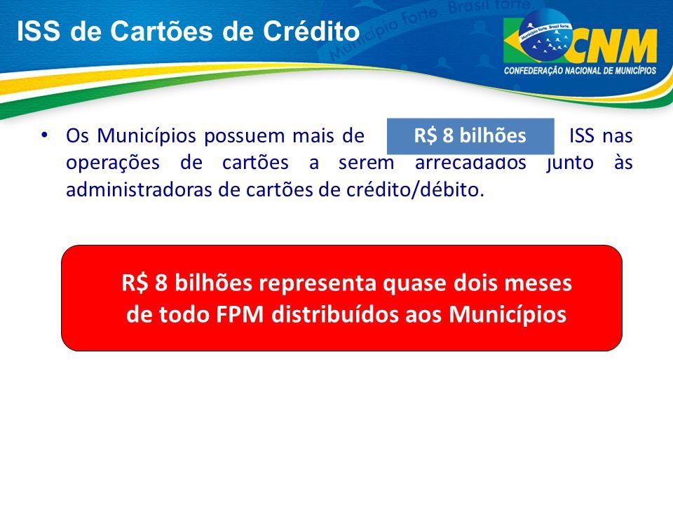 Competência Na hipótese da ME ou EPP exercer atividade não incluída na competência tributária municipal, mas possuindo débitos com o respectivo ente, o Município poderá excluí-la do Regime.