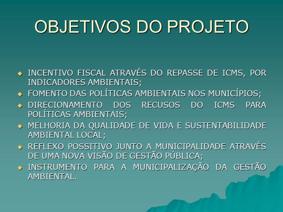 SOMA/ASJUR 23 DE MAIO DE 2006 SOMA/ASJUR 23 DE MAIO DE 2006 MINUTA DE DECRETO No XX, DE XX DE XXXXXXXXXXX DE 2006.