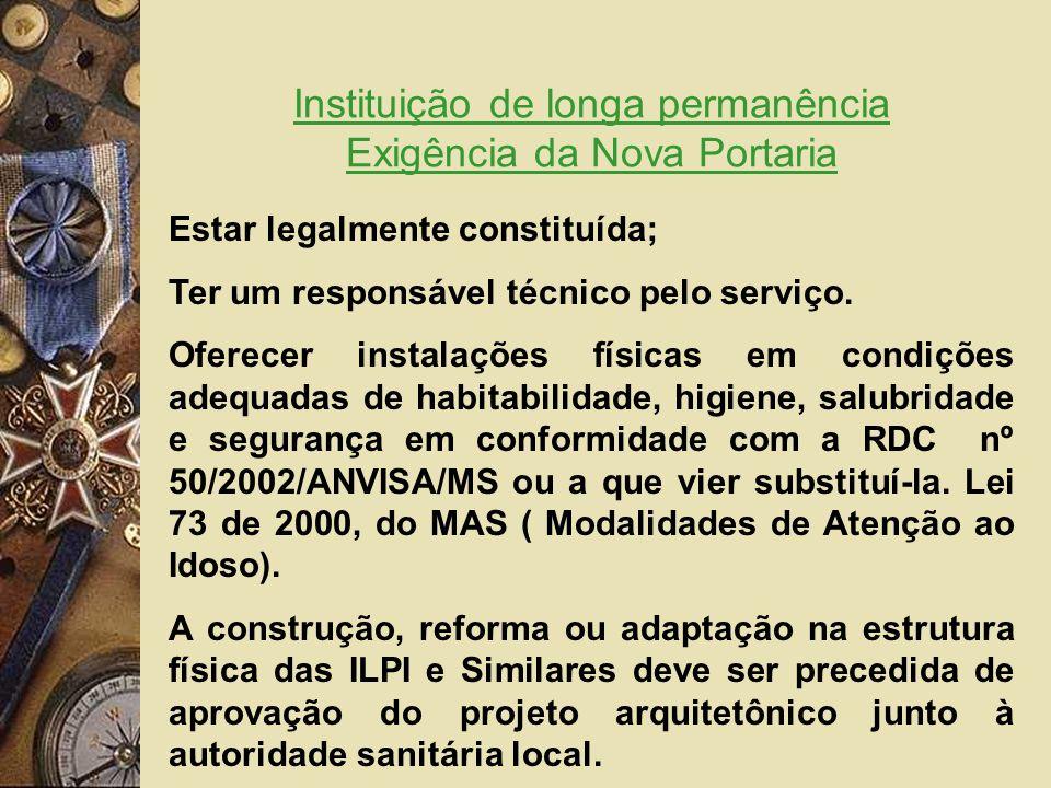 Assistência Domiciliária Oferta de cuidados de saúde no domicílio do doente..