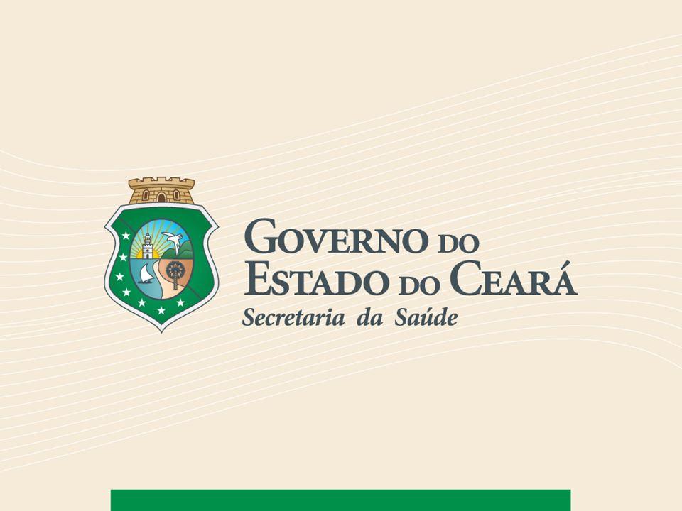 Maior redução da Taxa de Mortalidade Infantil do país 58,23% Redução entre 1991 e 2007 segundo estudo Tábua de Vida, divulgado em 1º de dezembro de 2008, pelo Instituto Brasileiro de Geografia e Estatística (IBGE).