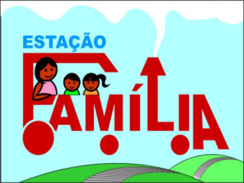 OBJETIVO Apoiar nos Municípios, através dos Centros de Referencia da Assistência Social - CRAS, a implantação e o desenvolvimento de uma metodologia complementar ao Programa de Atenção Integral à Família - PAIF, promovendo as competências familiares