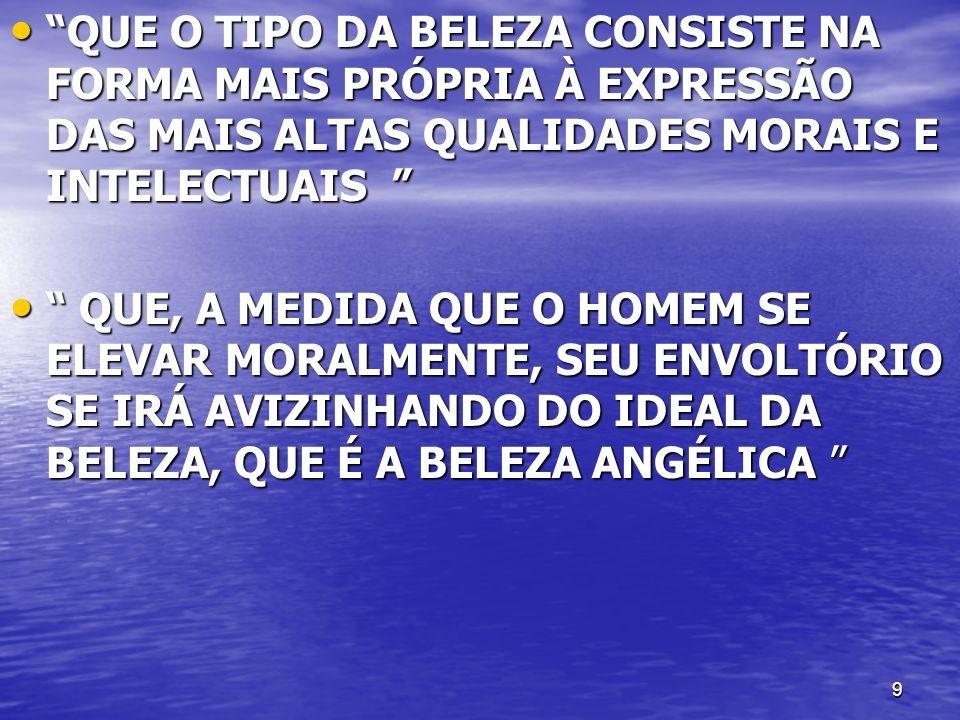 10 OS ARTISTAS SÃO PESSOAS QUE DE MANEIRA GERAL APRESENTAM CARACTERÍSTICAS PECULIARES DA PERSONALIDADE OS ARTISTAS SÃO PESSOAS QUE DE MANEIRA GERAL APRESENTAM CARACTERÍSTICAS PECULIARES DA PERSONALIDADE CRIATIVIDADE ACENTUADA CRIATIVIDADE ACENTUADA INTUIÇÃO MAIS DESENVOLVIDA INTUIÇÃO MAIS DESENVOLVIDA PERSISTÊNCIA E DEDICAÇÃO AO TRABALHO ARTÍSTICO PERSISTÊNCIA E DEDICAÇÃO AO TRABALHO ARTÍSTICO PENSAMENTO INDEPENDENTE, ACIMA DAS CONVENÇÕES PENSAMENTO INDEPENDENTE, ACIMA DAS CONVENÇÕES ESPONTANEIDADE NAS SUAS EXPRESSÕES CRIATIVAS ESPONTANEIDADE NAS SUAS EXPRESSÕES CRIATIVAS MENTE ABERTA / INOVAÇÕES MENTE ABERTA / INOVAÇÕES
