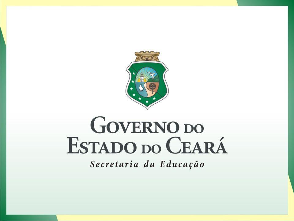 SEMINÁRIO NOVOS GESTORES MUNICIPAIS DO CEARÁ Qualidade Social na Educação