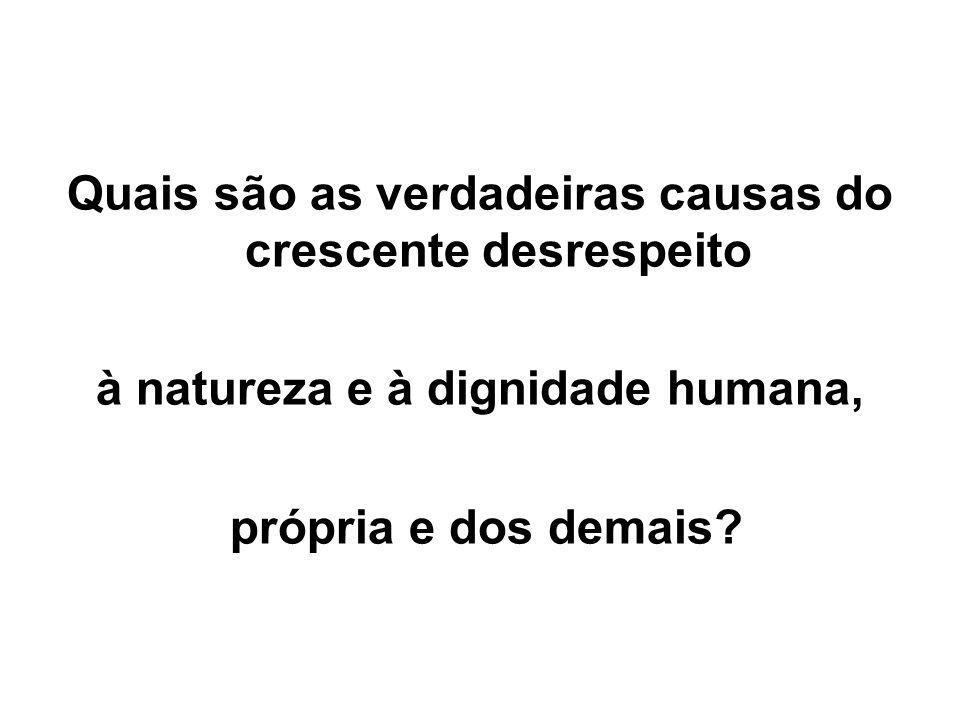 500 mil brasileiros que participaram da pesquisa Brasil Ponto a Ponto, realizada pelo Programa das Nações Unidas para o Desenvolvimento (PNUD) responderam a pergunta: O que deve mudar no Brasil para sua vida melhorar de verdade.