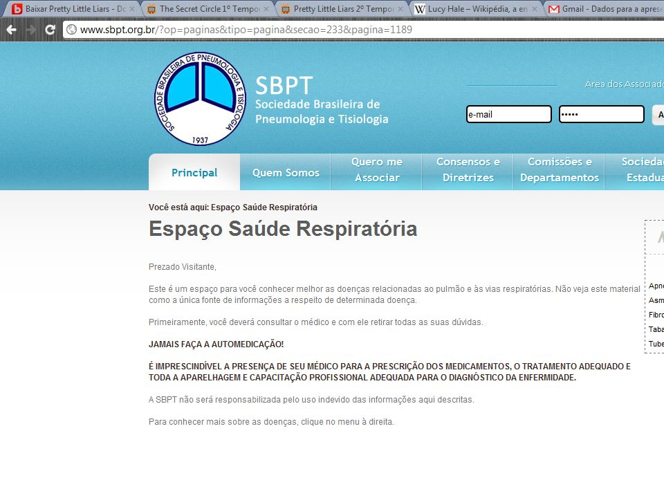 Plano 2011-2012 Comissão de Tabagismo 14 Guia para Deixar de Fumar – Rumo a uma Vida mais Saudável!