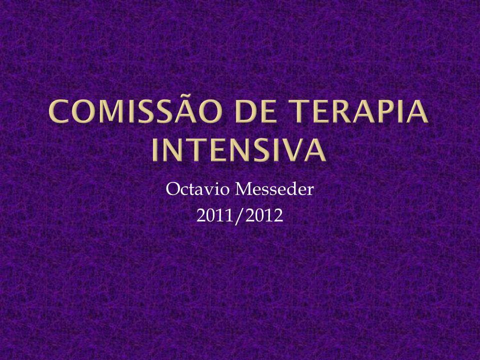 Octavio Messeder 2011/2012