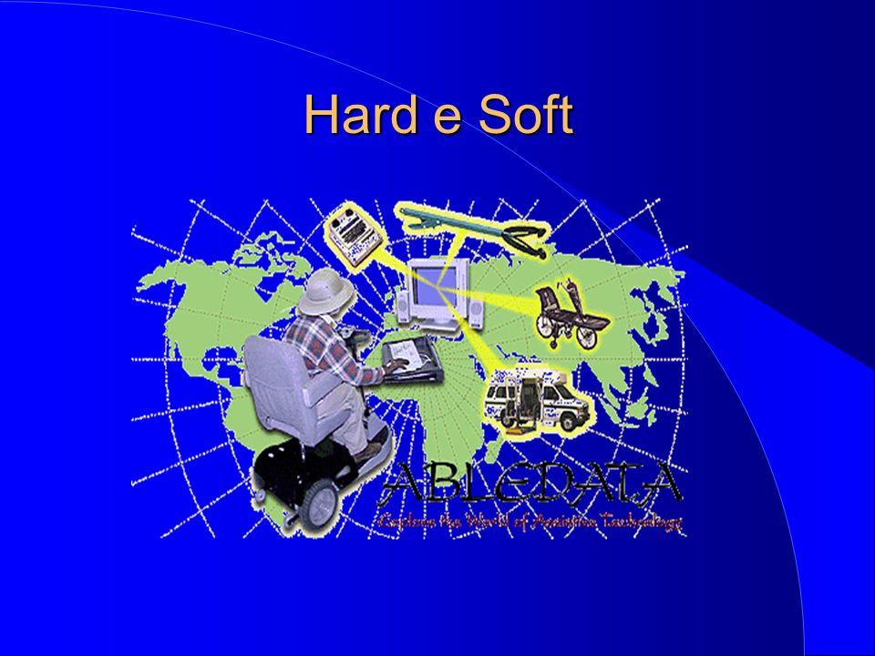 Hard e Soft