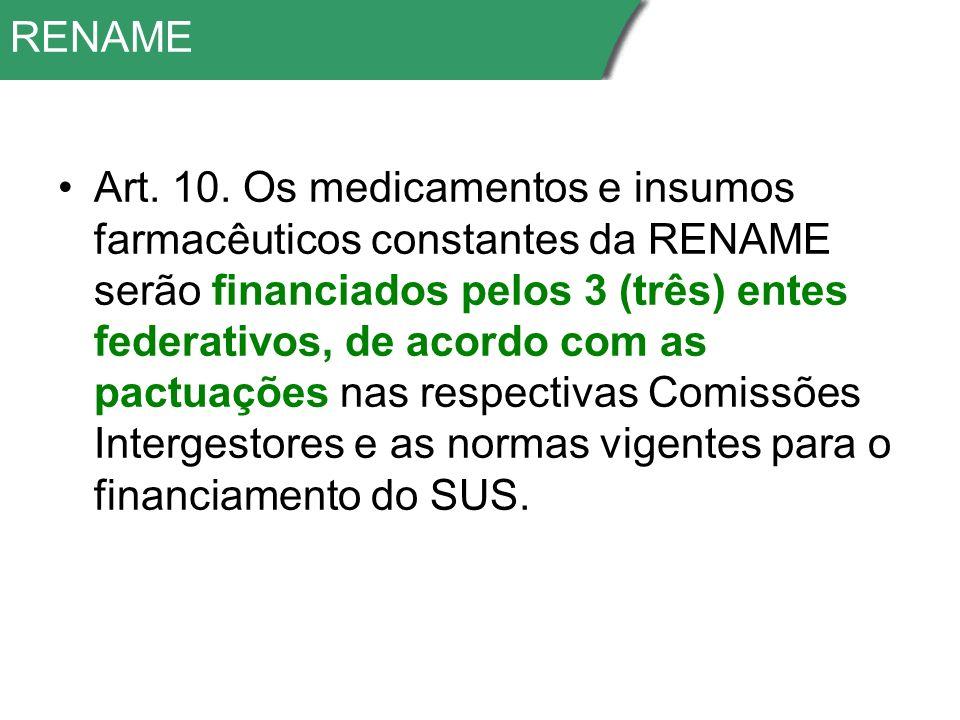 RENAME Art.10.