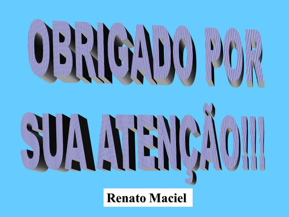 Renato Maciel
