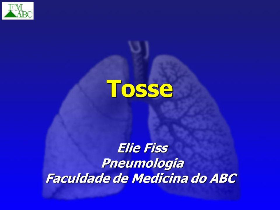 TOSSE – 472 CASOS