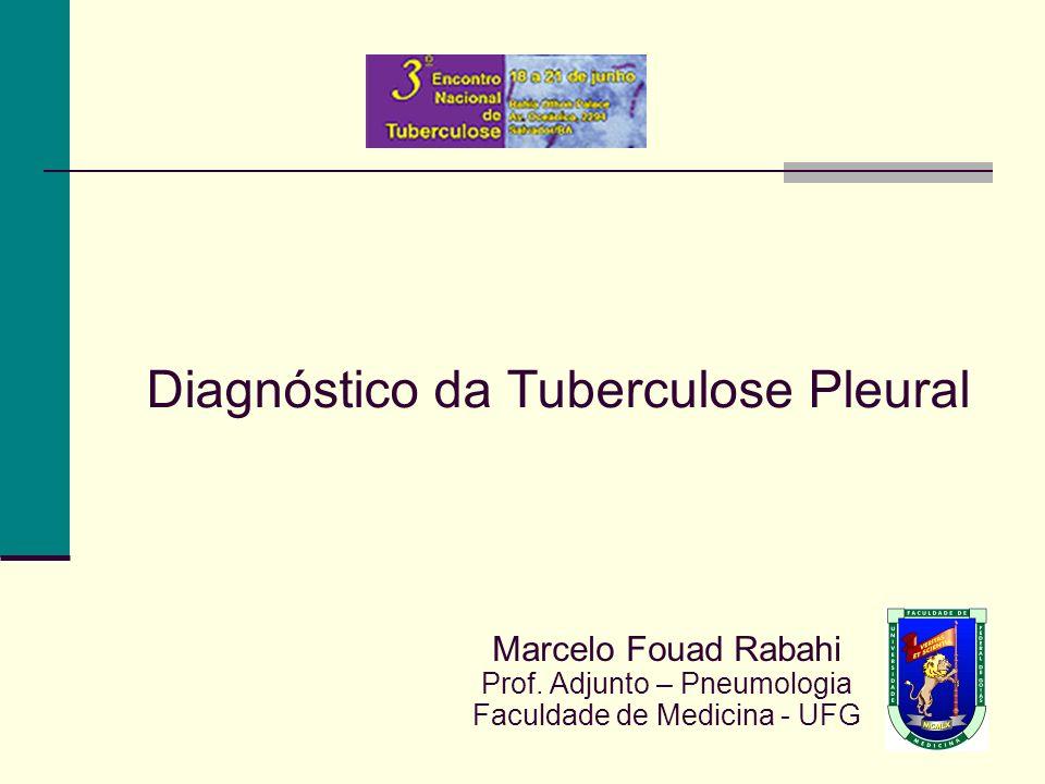 Marcelo Fouad Rabahi Prof.