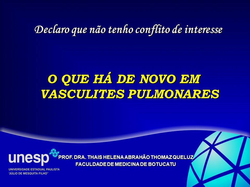FLOSSMANN O ET AL.DEVELOPMENT OF COMPREHENSIVE DISEASE ASSESSMENT IN SYSTEMIC VASCULITIS.