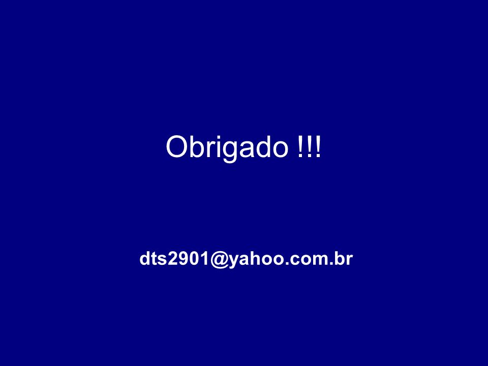 dts2901@yahoo.com.br Obrigado !!!