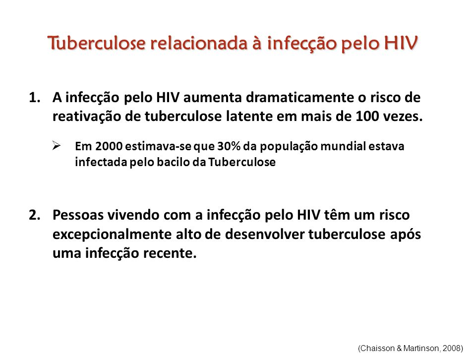 Setting AP5.3 AP5.2 AP4 AP5.1 AP3.3 AP3.2 AP1 AP3.1 AP 2.1 AP2.2 29 Public Health units managed by the Health Department of Rio de Janeiro City