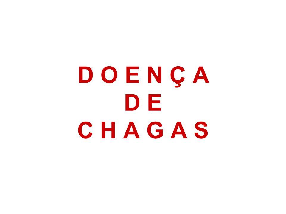 Densidade de Casos por Municípios Fonte: Fiocruz e SVS/MS LTA Média casos 2005-2007 Casos 2008