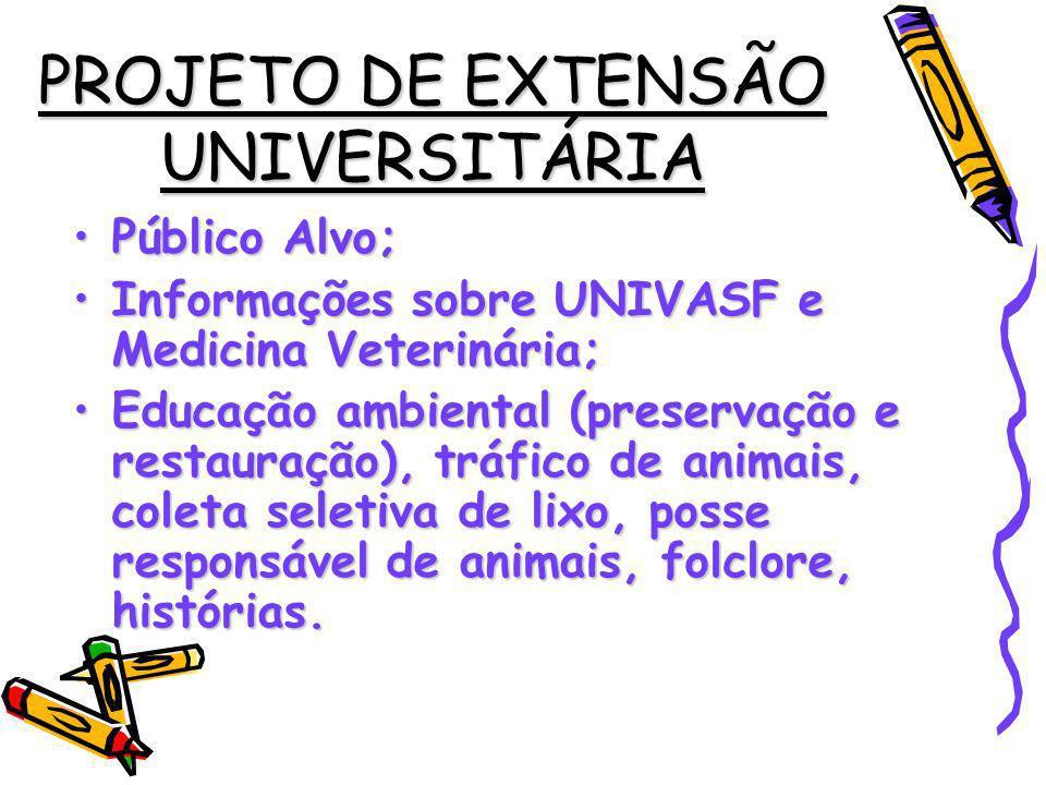 MUSEU ITINERANTE DE ANATOMIA ANIMAL Preparação de peças anatômicas: maceração, embalsamamento, taxidermia.Preparação de peças anatômicas: maceração, embalsamamento, taxidermia.