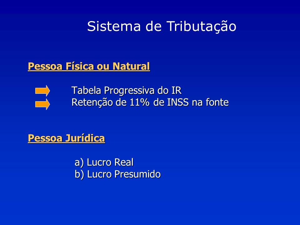 Comissão Jurídica Estamos à disposição para atendimento E-mail : juridico@sincorsp.org.br E-mail : juridico@sincorsp.org.br Site: www.comissoessincorsp.org.br/comissoes/comissao-juridica Site: www.comissoessincorsp.org.br/comissoes/comissao-juridica www.comissoessincorsp.org.br/comissoes/comissao-juridica