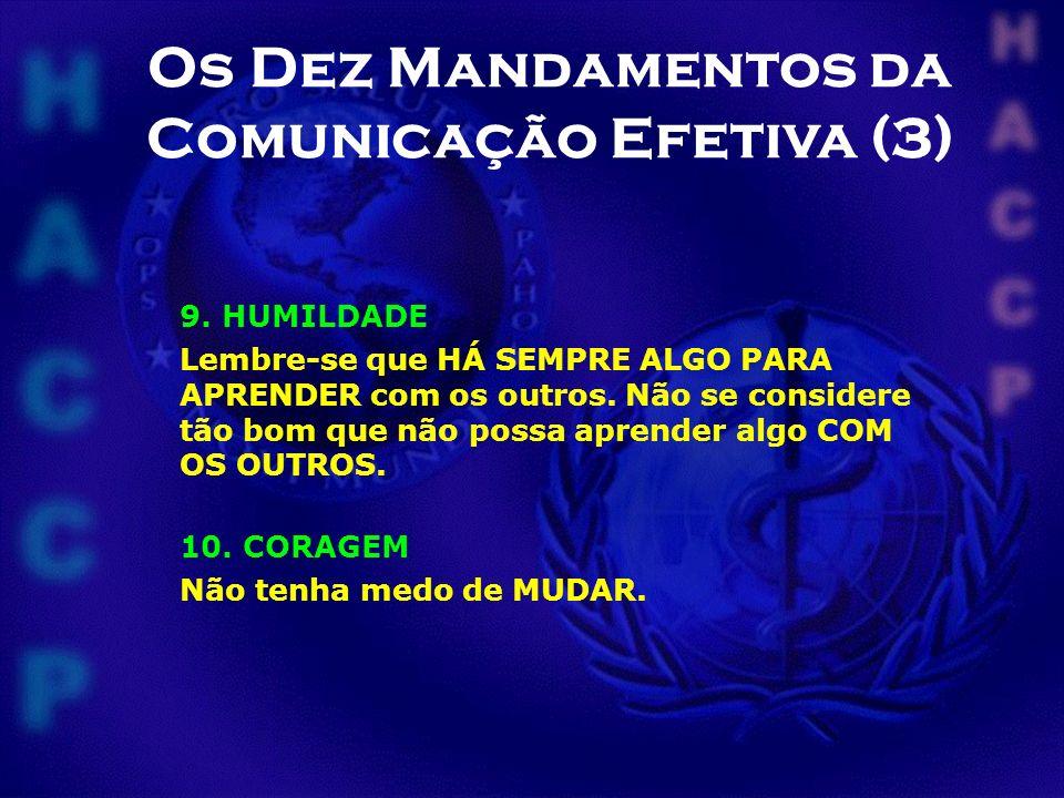 O AUDITOR NÃO DEVEDEVE AUDITAR SEM COMUNICAR COMUNICAR AUDITAR SEM PLANEJA- MENTO PRÉVIO E DOCUMENTA- ÇÃO ADEQUADA PLANEJAR E DOCUMENTAR SOMENTE VERIFICAR FALHAS (ASPECTOS NEGATIVOS) VERIFICAR FATOS (ASPECTOS NEGATIVOS E POSITIVOS) CONCENTRAR A AVALIAÇÃO EM ASPECTOS DE POUCA IMPORTÂNCIA CONCENTRAR A AVALIAÇÃO NOS CRITÉRIOS DA AUDITORIA E NAS EVIDÊNCIAS OBJETIVAS CENTRALIZAR AS AÇÕESSUPERVISIONAR AS AÇÕES