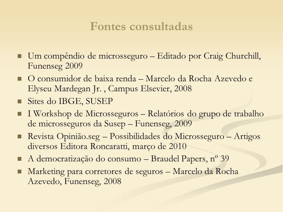 Obrigado ! Marcelo da Rocha Azevedo gruposeguros@xelcon.com.br