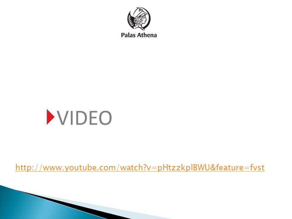 VIDEO http://www.youtube.com/watch?v=pHtzzkplBWU&feature=fvst