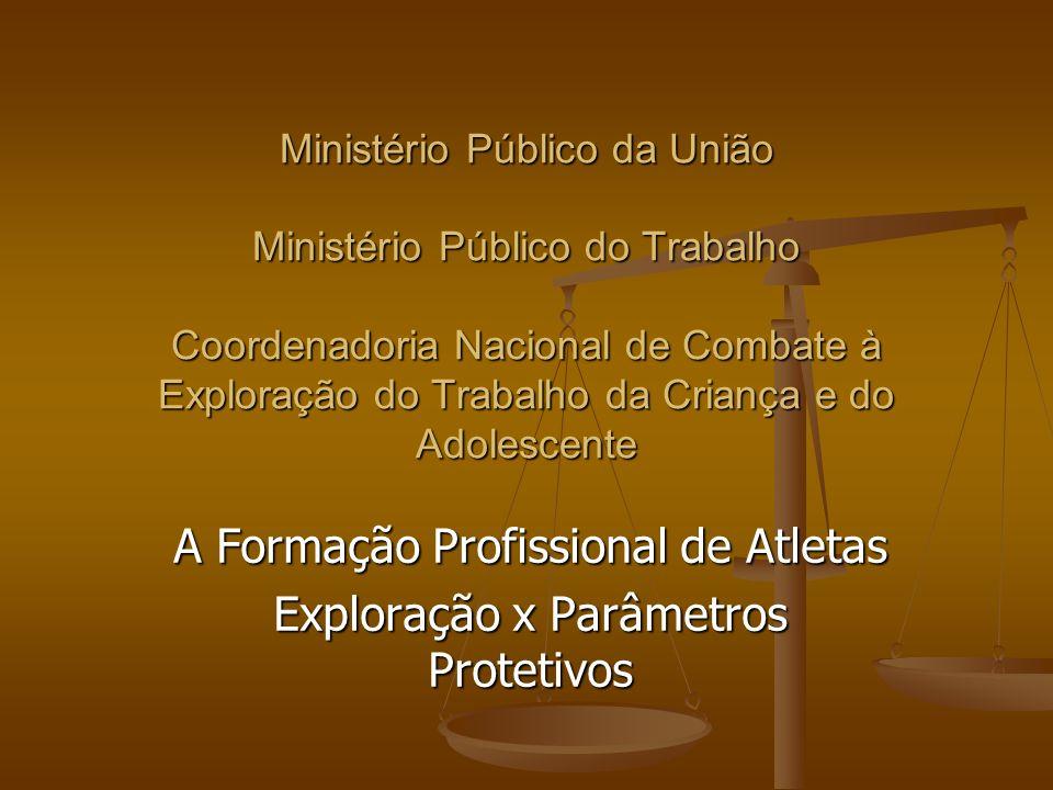 CONTATO Rafael Dias Marques E-mail: rafael@prt8.mpt.gov.br E-mail: rafael@prt8.mpt.gov.br