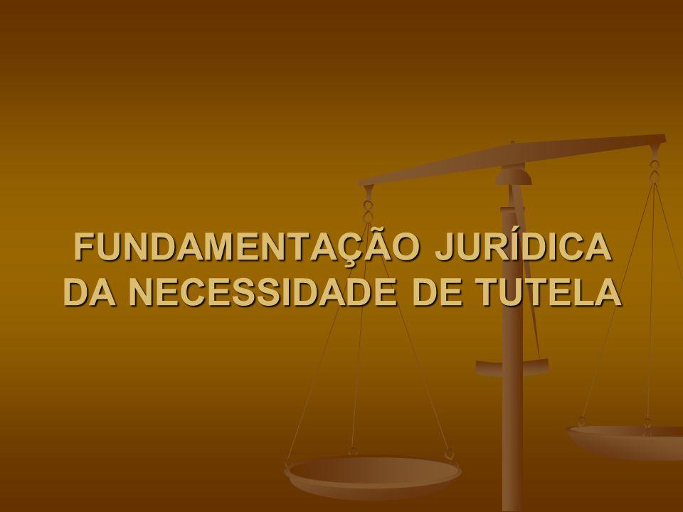 Proteção de Crianças e Adolescentes no Esporte de Rendimento Fonte Normativa Eixo Central: Lei Pelé (Lei 9.615/1998).