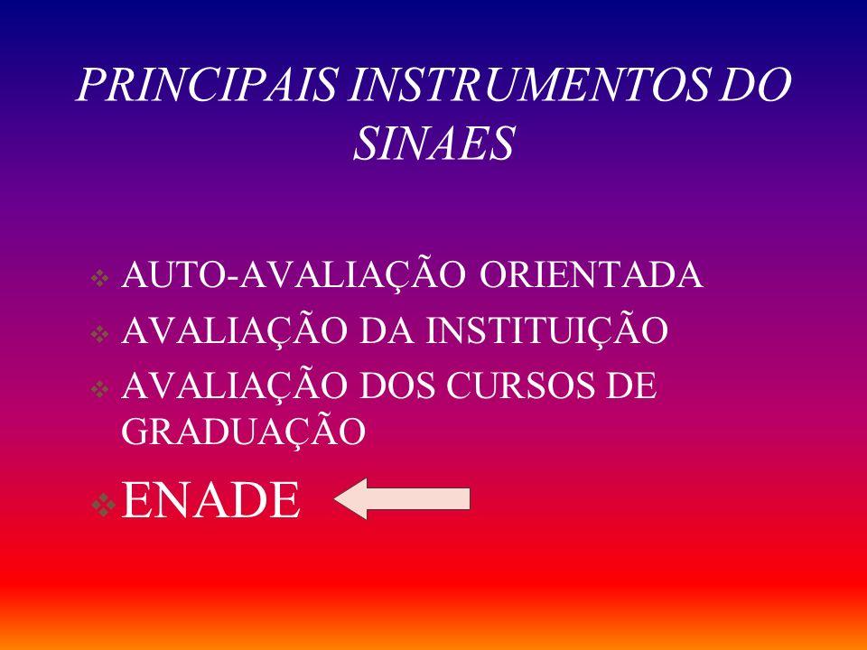 DIFICULDADE NO USO DA AVALIAÇÃO DINÂMICA 1.