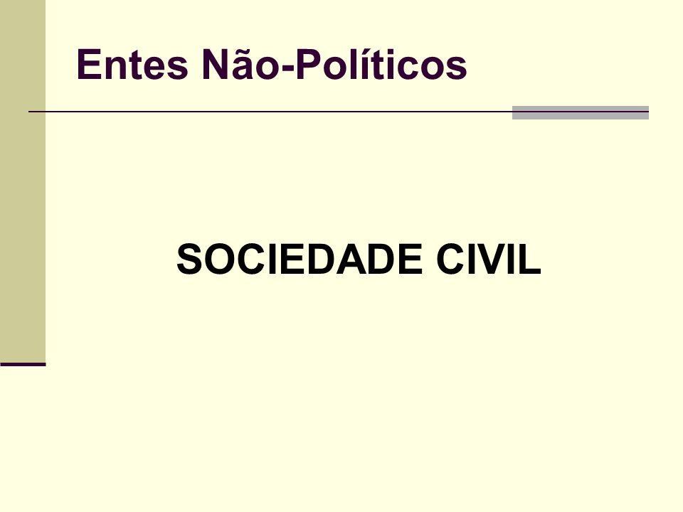21/4/2014 56 CONCEITO Reserva financeira com destinação especifica.