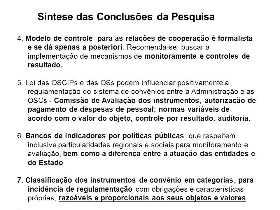 Obrigada ! paula@storto.com.br