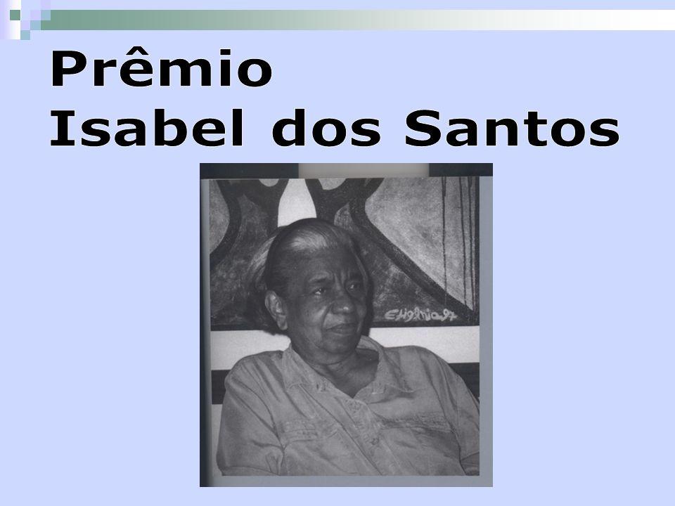 Izabel dos Santos é assim...