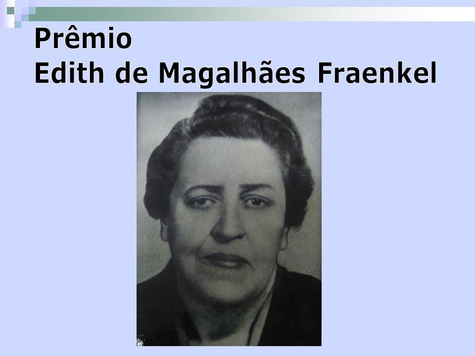 Primeira Presidenta eleita da Associação Brasileira de Enfermagem.