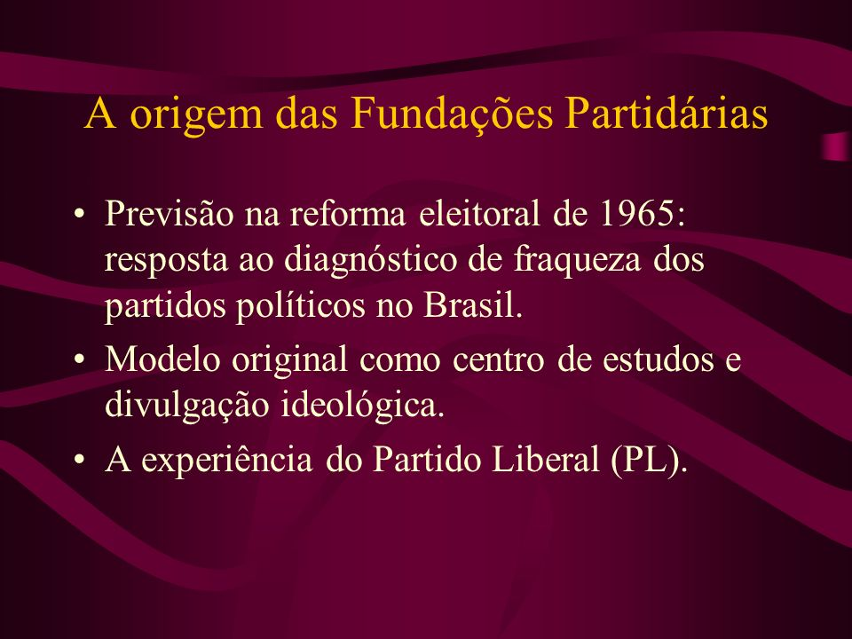 O momento progressista (1995- 2010) O triunfo do modelo de capitalismo com Estado regulador.