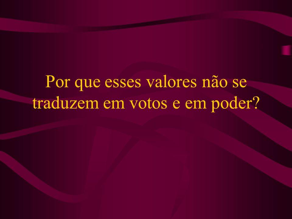 Palavras para uma nova Linguagem Política Política Externa: em lugar de Segurança Nacional, Defesa Econômica do Brasil.
