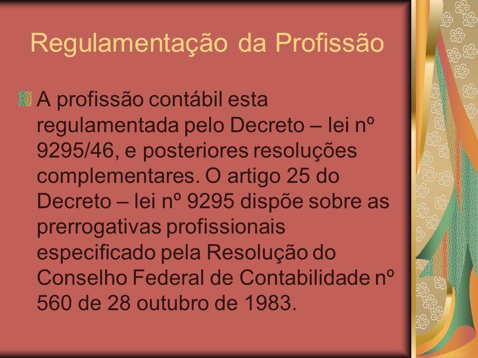 Responsabilidade Solidária Especificamente em relação aos contadores, a principal mudança é a institucionalização da RESPONSABILIDADE SOLIDARIA, trazendo uma preocupação a mais para a classe contábil.