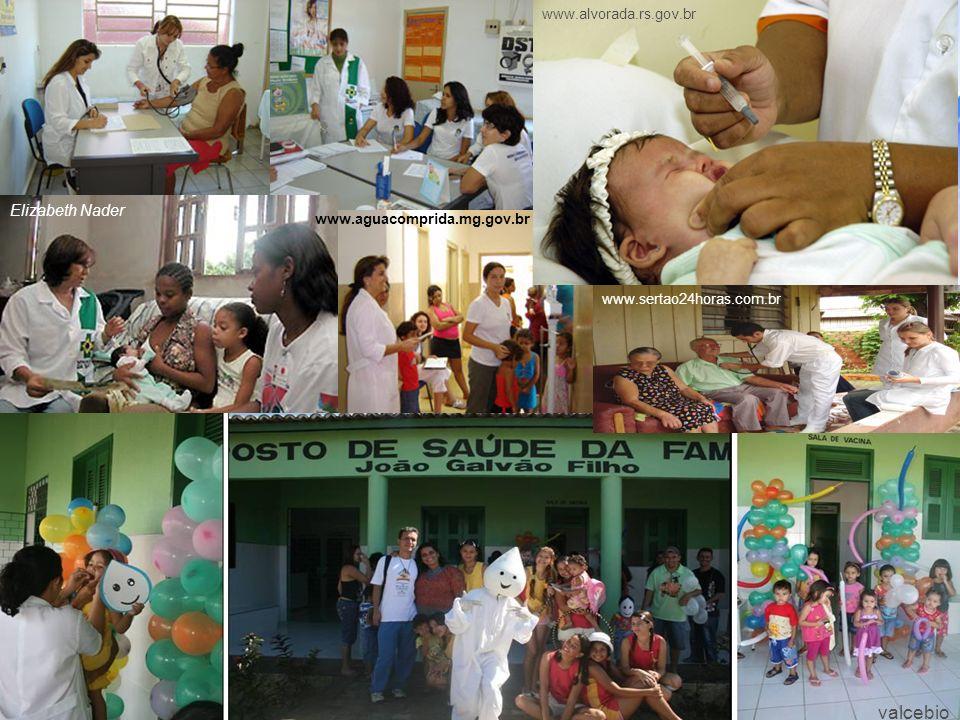 www.alvorada.rs.gov.br Elizabeth Nader valcebio www.sertao24horas.com.br www.aguacomprida.mg.gov.br