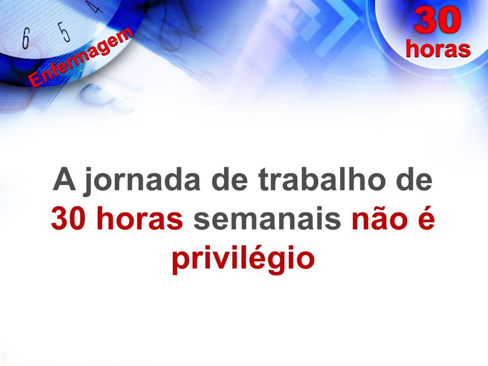 Ampliação do gasto em saúde é desejável...o Brasil, em julho de 2009, gerou 438 mil novos postos de trabalho e deverá, neste ano, gerar 1 milhão de novos empregos formais.