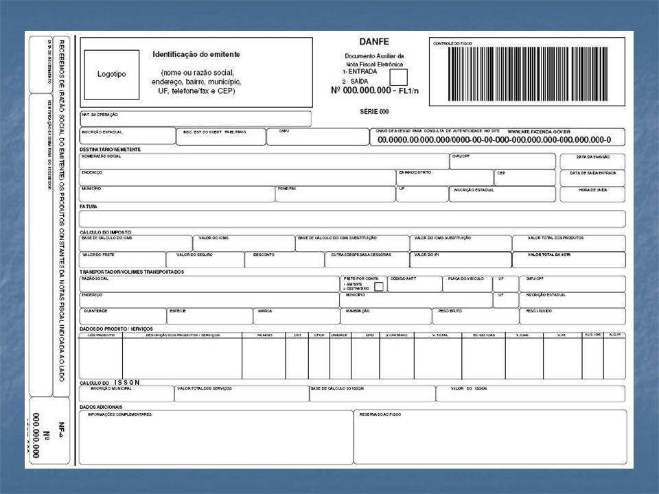 Empresas Credenciadas a Fabricar Formulário de Segurança EMPRESAS CREDENCIADAS A FABRICAR FORMULÁRIO DE SEGURANÇA : CASA DA MOEDA DO BRASIL CNPJ: 34.164.319/0005-06 End.: Rua René Bittencourt, 371 – Distrito Industrial de Santa Cruz, RIO DE JANEIRO (RJ) Telefone: (21) 2414-2107 FAX: (21) 2414-2150 AMERICAN BANKNOTE S.A.