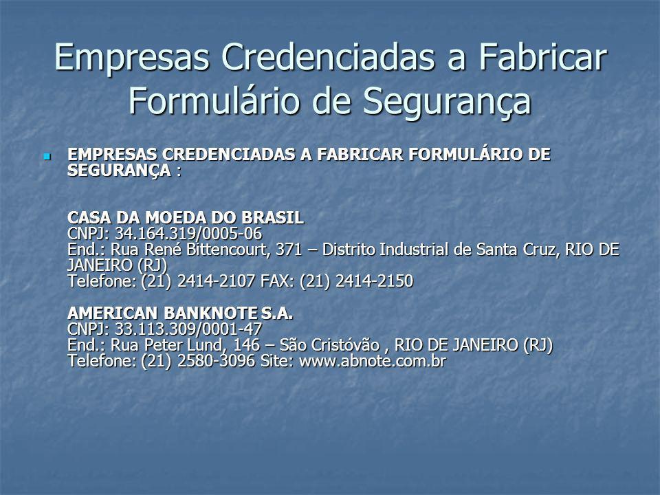 Obigatoriedade para órgão público Prorrogado para 01/02/2011 Prorrogado para 01/02/2011