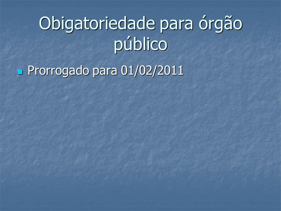 INTERPRINT LTDA CNPJ: 42.123.091/0001-00 End.: Avenida Dr.