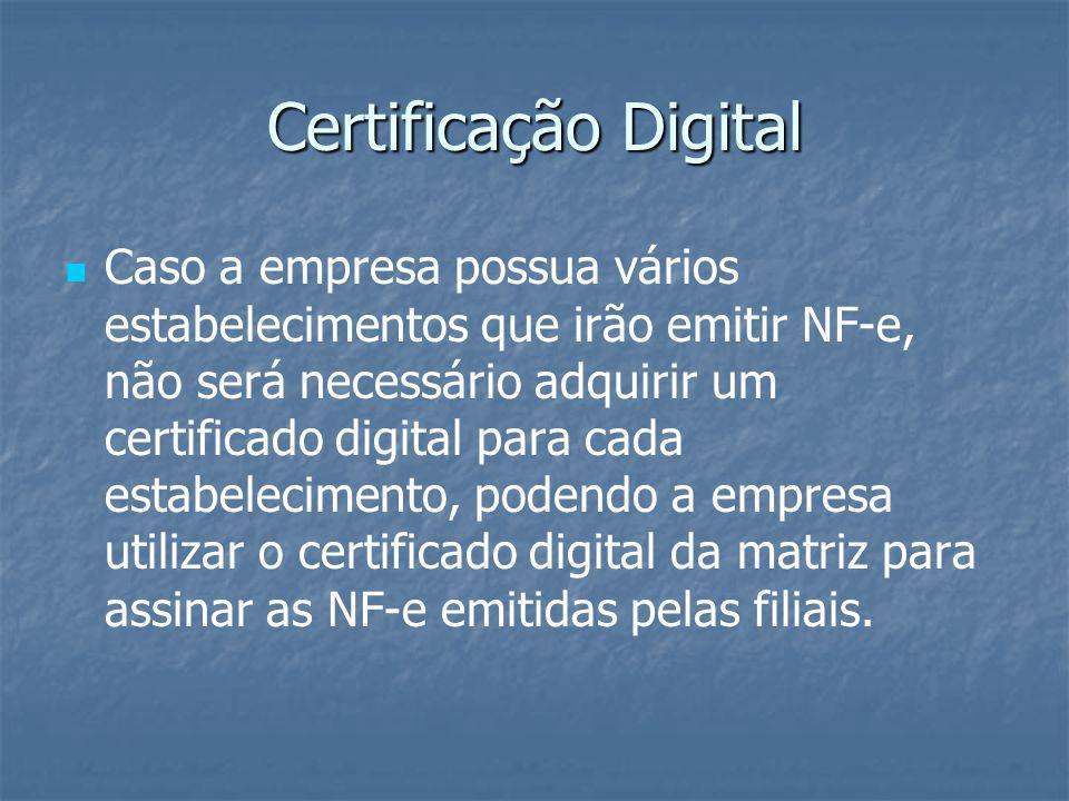 Tempo para Consulta A consulta aos dados completos da NF-e pode ser realizada dentro do prazo de 180 (cento e oitenta) dias após a recepção pela SEFA.