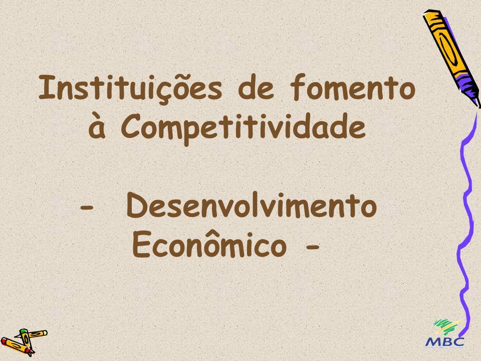Federação das Indústrias do Estado da Paraíba http://www.fiepbr.org.br Federação das Indústrias do Estado do Paraná http://www.fiepr.org.br Federação das Indústrias do Estado de Pernambuco http://www.fiepe.org.br Federação das Indústrias do Estado do Piauí presidencial@fiepi.com.br; fiepi@uol.com.br Federação das Indústrias do Estado do Rio Grande do Norte http://www.fiern.org.br Federação das Indústrias do Estado de Rondônia euzébio.guareschi@fiero.org.br Federação das Indústrias do Estado da Paraíba http://www.fiepbr.org.br Federação das Indústrias do Estado do Paraná http://www.fiepr.org.br Federação das Indústrias do Estado de Pernambuco http://www.fiepe.org.br Federação das Indústrias do Estado do Piauí presidencial@fiepi.com.br; fiepi@uol.com.br Federação das Indústrias do Estado do Rio Grande do Norte http://www.fiern.org.br Federação das Indústrias do Estado de Rondônia euzébio.guareschi@fiero.org.br Confederação Nacional da Indústria - CNI http://www.cni.org.br Confederação Nacional do Comércio - CNC http://www.cnc.com.br Instituto Ethos de Empresas e Responsabilidade Social - Ethos http://www.ethos.org.br/ http://www.fiepbr.org.br http://www.fiepr.org.br http://www.fiepe.org.br presidencial@fiepi.com.brfiepi@uol.com.br http://www.fiern.org.br euzébio.guareschi@fiero.org.br http://www.fiepbr.org.br http://www.fiepr.org.br http://www.fiepe.org.br presidencial@fiepi.com.brfiepi@uol.com.br http://www.fiern.org.br euzébio.guareschi@fiero.org.br http://www.cni.org.br http://www.cnc.com.br http://www.ethos.org.br/
