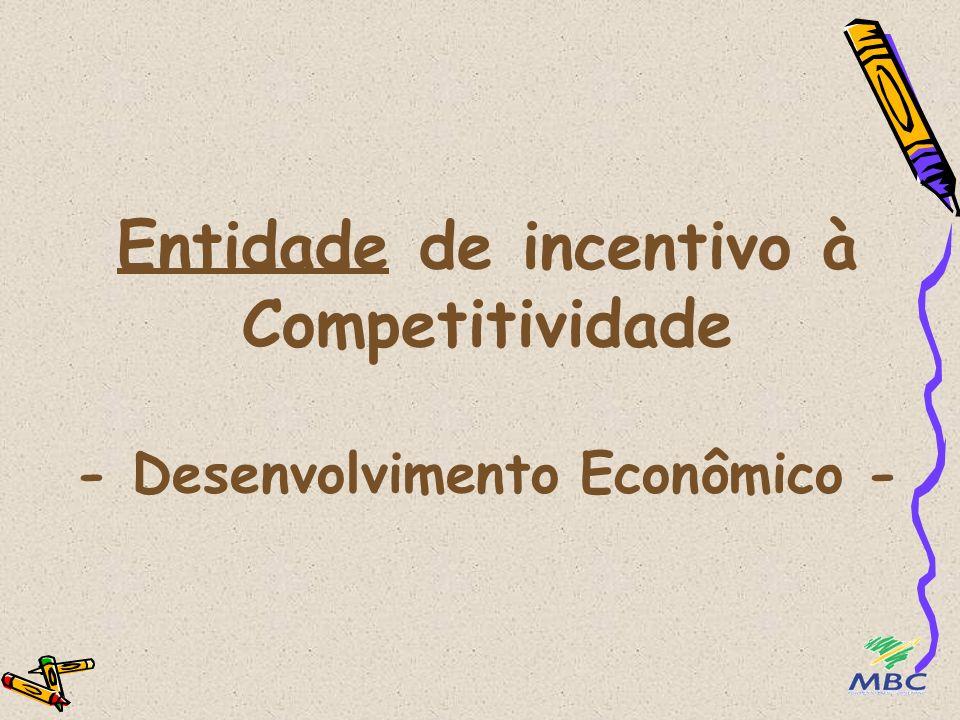 Banco Nacional de Desenvolvimento Econômico e Social - BNDES http://www.bndes.gov.br/ http://federativo.bndes.gov.br/ Fundação de Amparo à Pesquisa do Estado de São Paulo - FAPESP http://www.fapesp.br/ Agência de Promoção de Exportações do Brasil – APEX-Brasil http://www.apexbrasil.com.br Banco Interamericano de Desenvolvimento – BID http://iadb.org Financiadora de Estudos e Projetos - FINEP http://www.finep.gov.br/ http://www.bndes.gov.br/ http://federativo.bndes.gov.br/ http://www.fapesp.br/ http://www.apexbrasil.com.br http://iadb.org http://www.finep.gov.br/