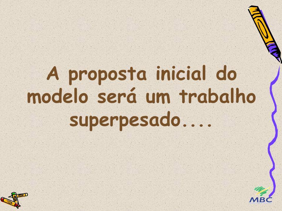 Instituto Nacional de Metrologia, Normalização e Qualidade Industrial - INMETRO http://www.inmetro.gov.br Associação Brasileira de Normas Técnicas - ABNT http://www.abnt.org.br