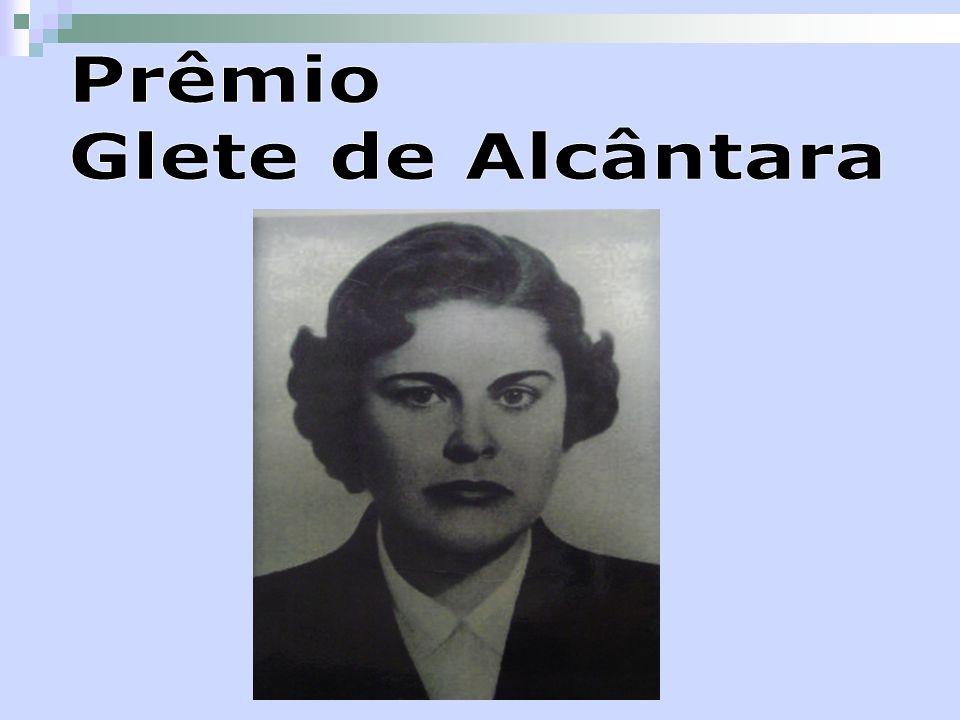 Idealizou a semana Brasileira de Enfermagem da Associação Brasileira de Enfermagem.