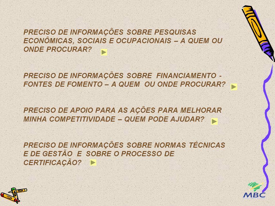 Federação das Indústrias do Estado do Espírito Santo http://www.fiendes.org.br Federação das Indústrias do Estado de Goiás http://www.fieg.org.br Federação das Indústrias do Maranhão fiema@fiema.org.br Federação das Indústrias do Estado do Mato Grosso presidencial@fiemt.com.br Federação das Indústrias do Estado do Mato Grosso do Sul gabinet@fiems.org.br Federação das Indústrias do Estado de Minas Gerais http://www.fiemg.org.br Federação das Indústrias do Estado do Pará http://www.fiepa.org.br http://www.fiendes.org.br http://www.fieg.org.br fiema@fiema.org.br presidencial@fiemt.com.br gabinet@fiems.org.br http://www.fiemg.org.br http://www.fiepa.org.br http://www.fiendes.org.br http://www.fieg.org.br fiema@fiema.org.br presidencial@fiemt.com.br gabinet@fiems.org.br http://www.fiemg.org.br http://www.fiepa.org.br